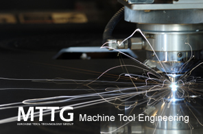 MTTG Machine Tool Engineering